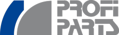 Profi Parts Logo