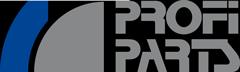 Profi Parts Logo