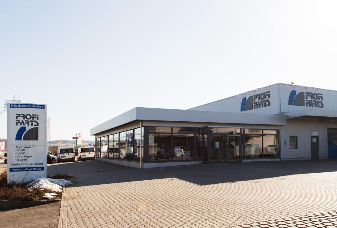 Angebote Siemes Schuhcenter Aßlar Walbergraben | Öffnungszeiten